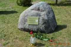 Msza-Św_polowa-Ładzyń_18