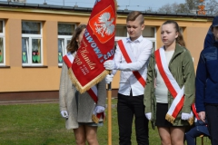 Msza-Św_polowa-Ładzyń_4