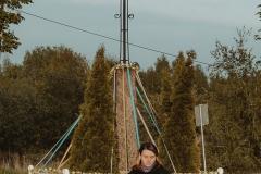 Prądzewo Kopaczewo2