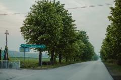 Prądzewo Kopaczewo20
