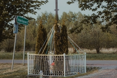 Prądzewo Kopaczewo6
